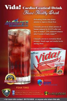 Science Discover Whatsapp for info or orders Heath Care Prevent Diabetes Refreshing Drinks Healthy Drinks Health Benefits Health And Wellness Global Business February 2015 Cholesterol Heath Care, Registered Dietitian Nutritionist, Prevent Diabetes, Refreshing Drinks, Healthy Drinks, Health And Wellness, The Cure, Science, February 2015