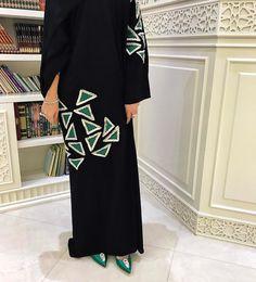 "6,383 Likes, 16 Comments - Hijab Fashion Inspiration (@hijab_fashioninspiration) on Instagram: ""@by.kha"""