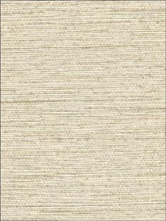 Seagrass Wallpaper: More affordable than I thought it would be. :)