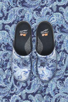 mizuno mens running shoes size 9 youth gold toe lock xp
