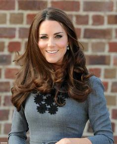 Catherine, Duchess of Cambridge visits the Dulwich Picture Gallery on March 15, 2012 in Dulwich, south London.