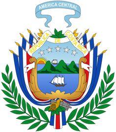 Costa Rica (1848-1906)