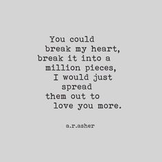 """Andy on Instagram: """"#unconditional #poem #poetry #lovepoem #lovepoems #poems #writing #words #mywords #poetrycommunity #poetryofinstagram #quotes #lovequotes…"""""""