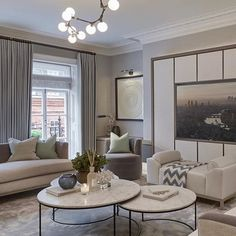 These 4 Living Room Trends for 2019 – Modells. Living Room Decor Cozy, Living Room Trends, Living Room Interior, Living Room Designs, Contemporary Lounge, Contemporary Interior Design, Decor Interior Design, Home Decor Furniture, Living Room Furniture