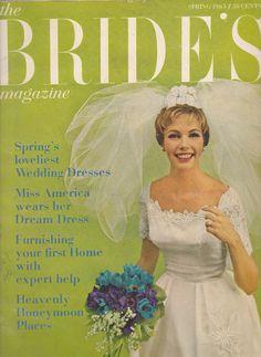 a6002ef84d586df40fb8753031ff36b4  s wedding vintage bridal