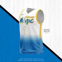 Concept jersey Nike NBA x Houston ROCKETS on Behance Nba Uniforms, Sports Uniforms, Custom Basketball Uniforms, Basketball Jersey, Best Nba Jerseys, Basketball Design, Uniform Design, Cute Doodles, Houston Rockets