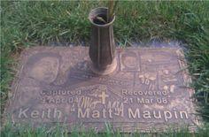matt maupin birthday - Google Search