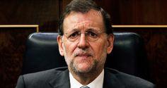 Rajoy anuncia una nueva subasta de renovables por 3.000 MW - https://www.renovablesverdes.com/rajoy-anuncia-una-nueva-subasta-de-renovables-por-3-000-mw/