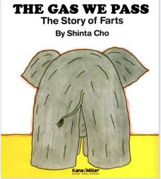 #fail #ebook #book #reading #funny #elephant