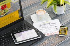 Razones por las que un diseño web barato es una mala inversión - https://www.integrainternet.com/blognews/?p=12902