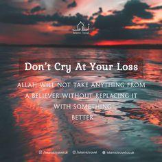 Allah is enough Beautiful Quran Quotes, Quran Quotes Inspirational, Islamic Love Quotes, Muslim Quotes, Islamic Quotes Sabr, Motivational, Imam Ali Quotes, Allah Quotes, Urdu Quotes