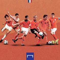 Fifa Football, Basketball Court, Sports, Soccer, Hs Sports, Sport