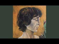 Rozvod (live) - YouTube Hana, Live, Youtube, Painting, Painting Art, Paintings, Painted Canvas, Youtubers, Drawings