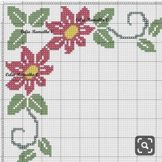 1 million+ Stunning Free Images to Use Anywhere Cross Stitch Pillow, Mini Cross Stitch, Cross Stitch Rose, Cross Stitch Borders, Cross Stitch Flowers, Counted Cross Stitch Patterns, Cross Stitch Designs, Cross Stitch Embroidery, Cross Stitching