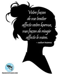 #quote #quotes #motivationalquotes #positivityquotes #lifequote #Life #Motivation #Inspiration #Cute #GoGetIt #Missguided #quote #quoteoftheday #bestofday Positivez, For daily quotes Pour des Pensées Positives quotidiennes ow.ly/pYC1J ow.ly/pYC4J