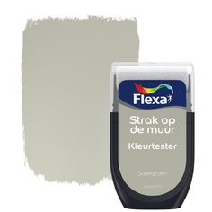 Flexa Tight on the wall Colortester Sage green mat buy? color testers Chore - Flexa Tight on the wall color tester sage green - Interior Design Sketches, Small Space Interior Design, Wood Interior Design, Interior Design Living Room, Blue Kitchen Wallpaper, Black Kitchen Countertops, Colorful Interiors, Architectural Sketches, Architectural Photography