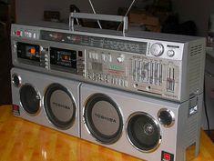 OLD AUDIO TEAM японские магнитолы 80-Х - Форум onliner.by