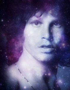 Jimbo Galaxy Ray Manzarek, Fantasy Romance Novels, The Doors Jim Morrison, Morrison Hotel, The Doors Of Perception, Spiritual Advisor, Riders On The Storm, John James, American Poets