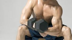 The 100 Best Fitness Tips (from Men's Health... but can still apply to us girls)
