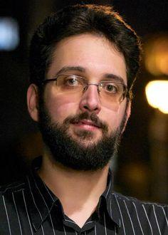 Yordan Zhelyazkov - AUTHORSdb: Author Database, Books & Top Charts