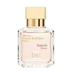 Maison Francis Kurkdjian Amyris Femme Eau de Parfum-2.4 oz.