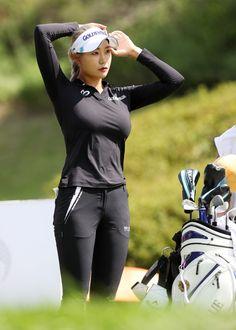 Yahoo, Sporty, Board, Room, Style, Fashion, Golfers, Women, Bedroom