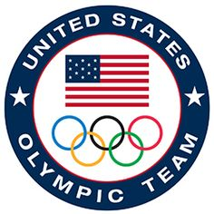 Team USA - Google+