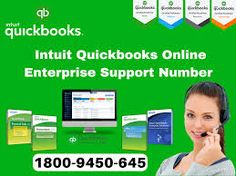 It is very helpful in  the Customer Tech support. https://www.wizxpert.com/quickbooks-enterprise-support/