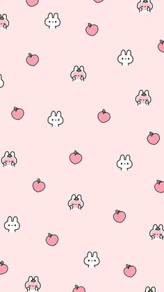 Épinglé par ca ndy sur 藝 術 pastel wallpaper, kawaii wallpaper et iphone wal Cute Pastel Wallpaper, Soft Wallpaper, Cute Patterns Wallpaper, Cute Wallpaper For Phone, Iphone Background Wallpaper, Aesthetic Pastel Wallpaper, Kawaii Wallpaper, Trendy Wallpaper, Disney Wallpaper
