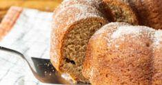 20-Minute Honey Sesame Chicken – 12 Tomatoes Jewish Apple Cakes, Doughnut Cake, Unsweetened Applesauce, Baking Flour, Apple Recipes, Apple Desserts, Dessert Recipes, Cupcake Recipes, Sweet Recipes