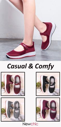 1005 Best Comfy Shoes images in 2020 | Shoes, Me too shoes