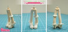 Pinky-st Wedding Custom! WIP-08   Flickr - Photo Sharing!
