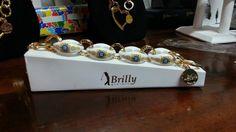 Jewelry, Style, Fashion, Jewellery Making, Moda, Stylus, Jewelery, Jewlery, Fasion