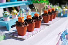 """Photo 1 of 36: Easter """"Preppy Bunny Party"""" 