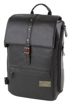 Black DSLR Sling - Camera Bags - Style - Shop | HEX