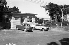 We house a wide range of heritage items and history resources such as original manuscripts, rare books, maps and heritage collections. Telephone Exchange, Nz History, Auckland, Wwii, New Zealand, Heaven, Australia, Landscape, Pictures