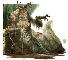 copyright Paizo Publishing / all right reserved 02 by Yogh-Art on DeviantArt