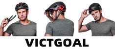 high performance bike helmet collection Performance Bike, Bicycle Helmet, Collection, Cycling Helmet