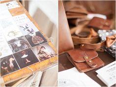 KAMERS in die Stadsaal | Mooi Leefstyl | www.mooileefstyl.co.za | www.kamersvol.com