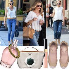 Pump Soft & Clean: Jeans Report