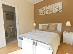 beige style, bedroom design, love this, amazing, elegant and feminine style, apartment living, luxury