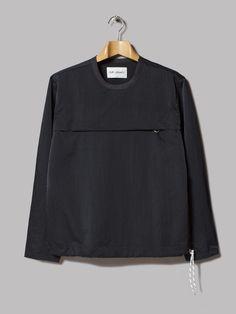 3f041fefd67e 92 best Garms images   Man fashion, Winter coats, Winter jackets