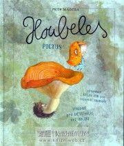 Houbeles Pictus Summer Activities, Dinosaur Stuffed Animal, Books, Animals, Livros, Animais, Animales, Animaux, Book