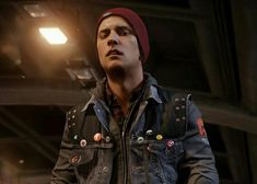 delsin rowe - Google Search