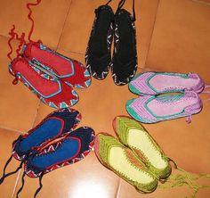 -Ganesh Crochet | Heel Me