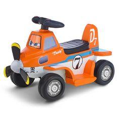 riding toys propeller - Google 검색