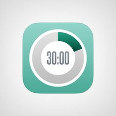 The 14 Best ADHD iPhone & Android Apps of 2014
