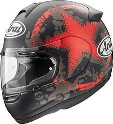 7a795ff1 28 Best Bike helmets images | Motorcycle helmets, Combat helmet ...