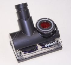 DYSON   DC46 - TURBO-SBAZZOLA [Cod.925068-02] - http://www.complementooggetto.eu/wordpress/dyson-dc46-turbo-sbazzola-cod-925068-02/