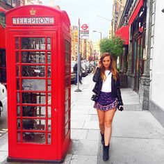 """call me..i'll be in london ♡ ps...daily vlogs are coming i promise! just a little behind! add me on snapchat for more behind the scenes of my life """"LidaLu11"""" alsooo, comment below what city you would love to travel to!! :)"""